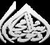 dawateislami-logo