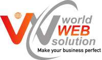 World Web Solution