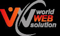 World Web Solution